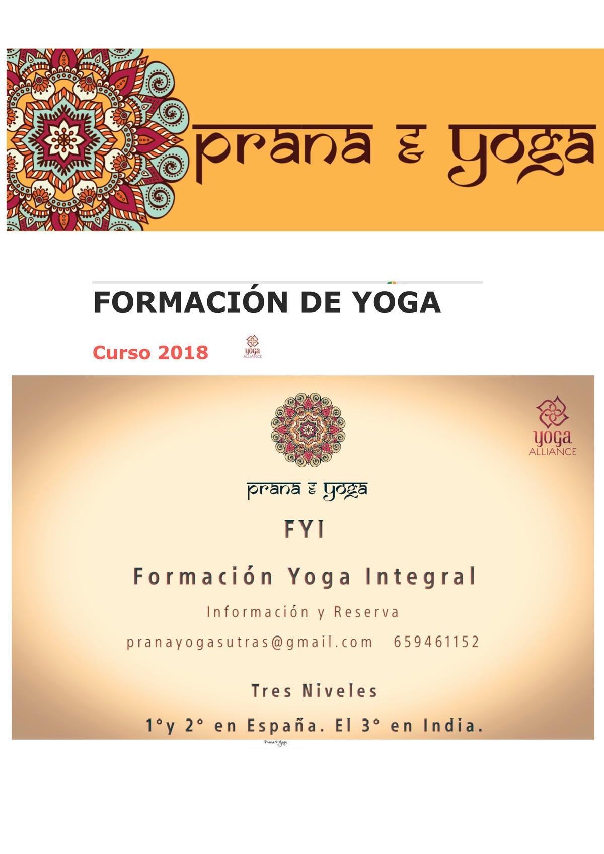 curso_formacion_yoga_1