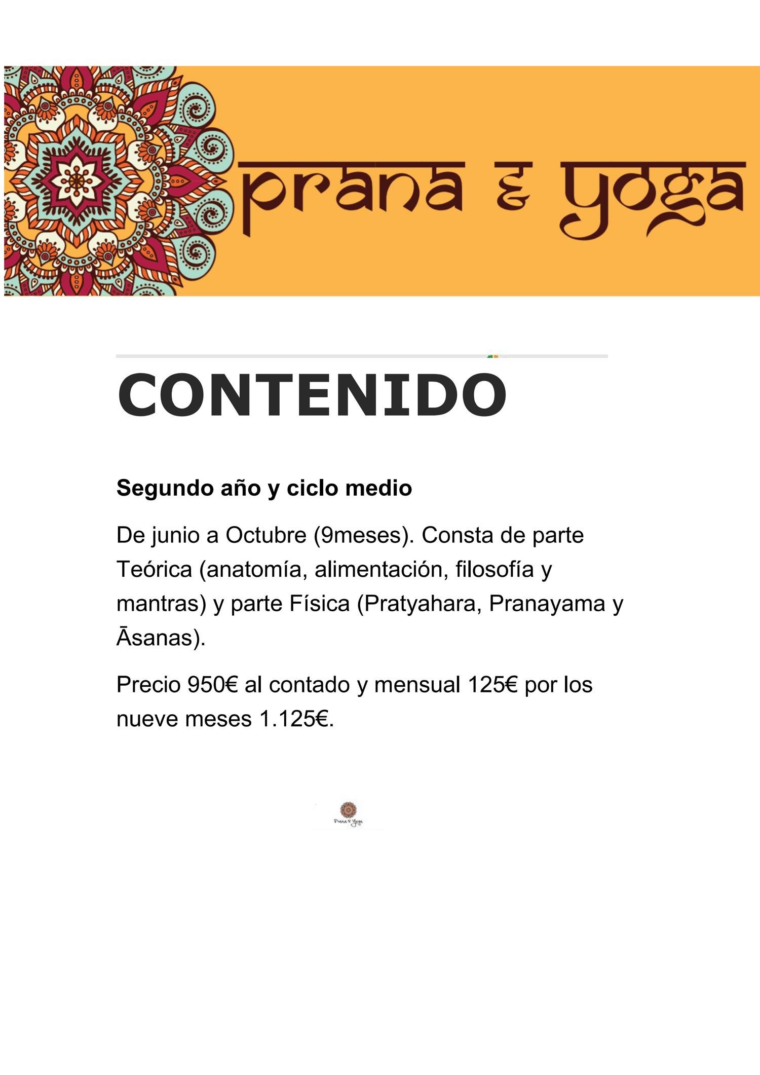 curso_formacion_yoga_3