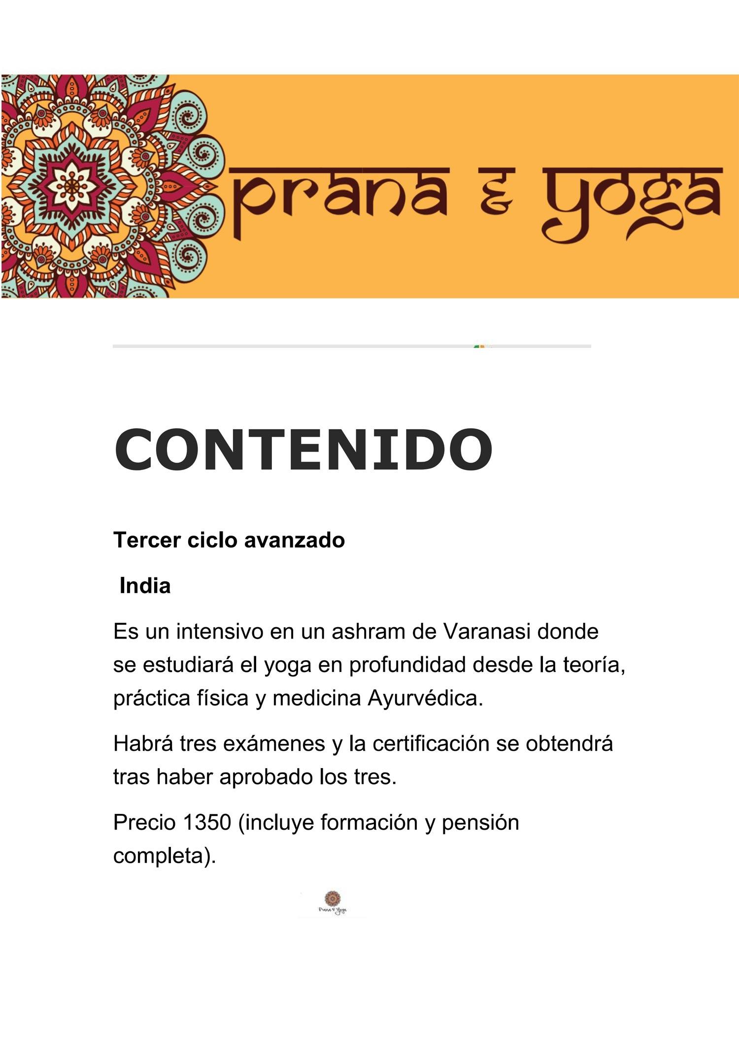 curso_formacion_yoga_4