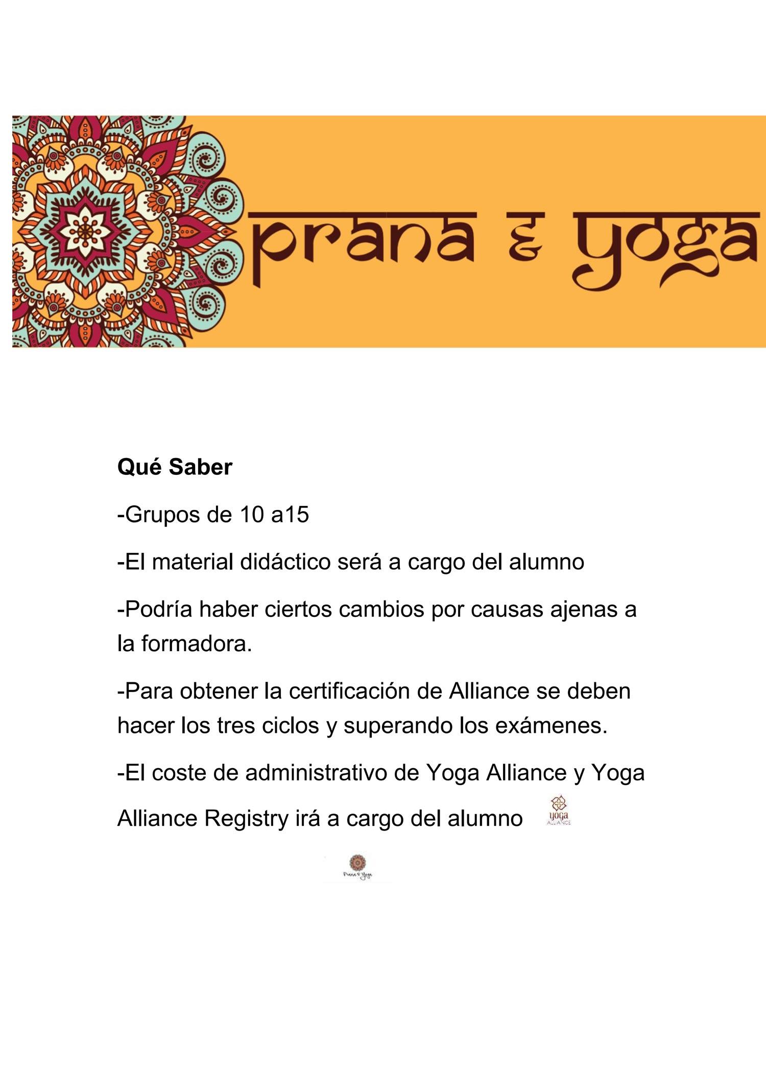curso_formacion_yoga_5