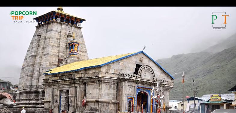 Viaje espiritual a Kedarnath – India 2021