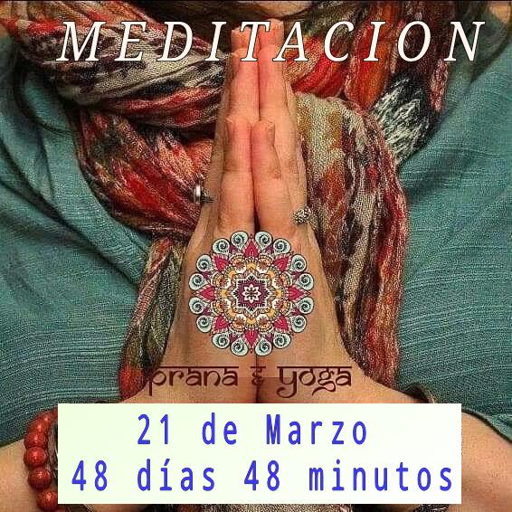 ¡Reto de Meditación de 60 días conseguido!