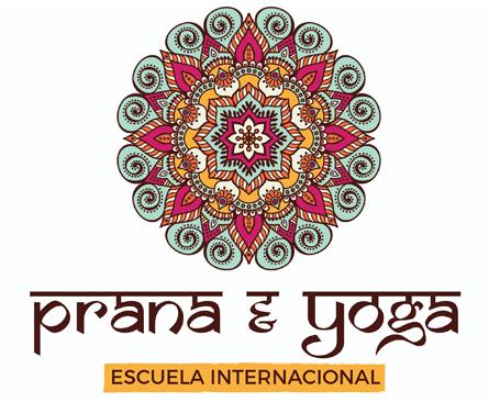 Escuela Internacional Prana & Yoga