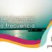 El ser humano y la frecuencia